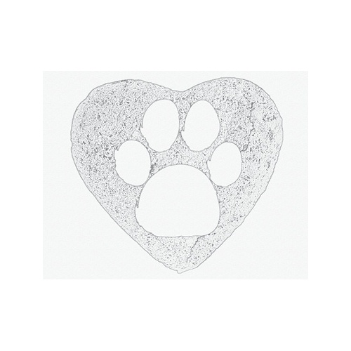paw-in-heart